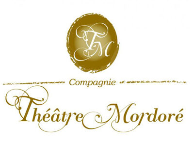 compagnie-du-theatre-mordore