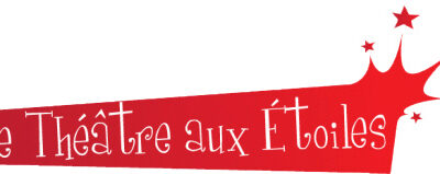 theatre-aux-etoiles